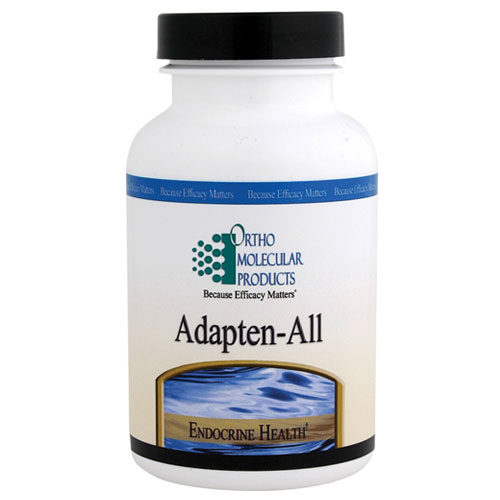 Adapten-All