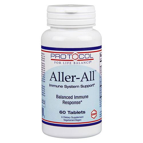 Aller-All