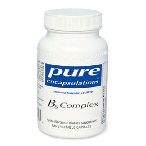 B6-Complex