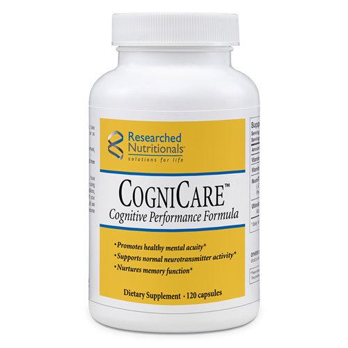 CogniCare