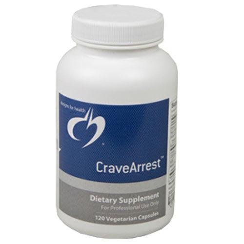 CraveArrest