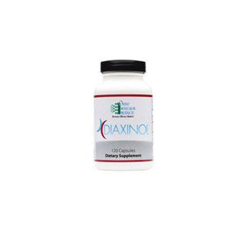 Diaxinol