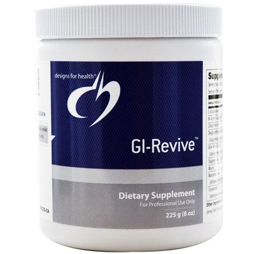 GI-Revive