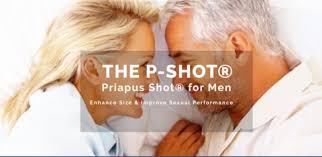 Priapus Shot®