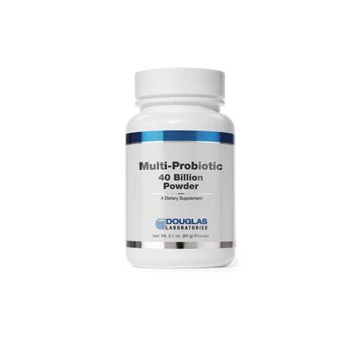 Multi_Probiotic_40Billion_Powder_Full
