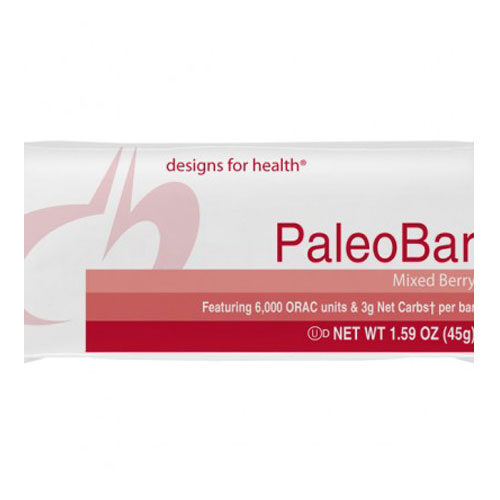 Paleo-Protein-Bar-Mixed-Berry