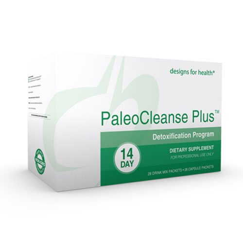 paleocleanse-plus-14-day-detox-program_2_1