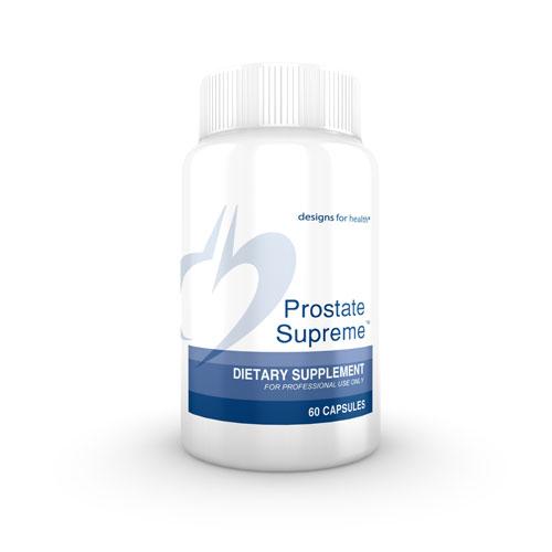 Prostate-Supreme