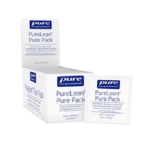 purelean-pure-pack