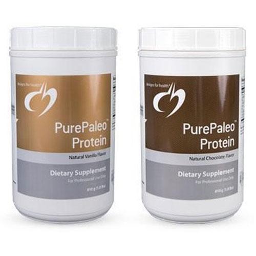 PurePaleo-Protein