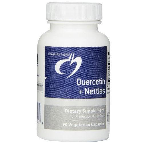 Quercetin-Plus-Nettles-Allergy-Relief
