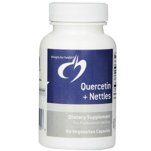Quercetin-Plus-Nettles-Allergy-Relief