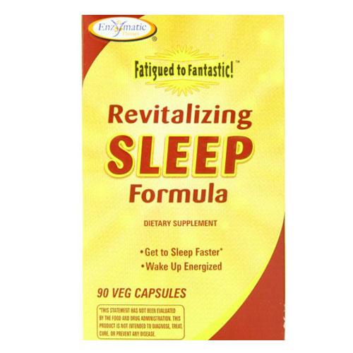 Revitalizing-Sleep-Formula