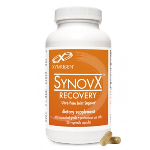 Synovx-Recovery