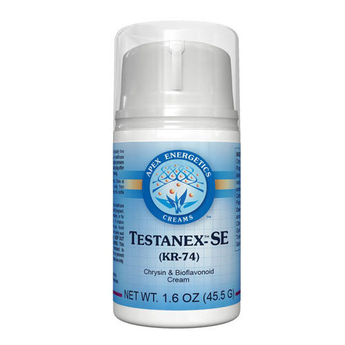 Testanex-SE