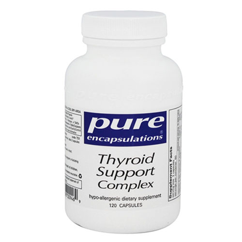 Thyroid_Support_Complex