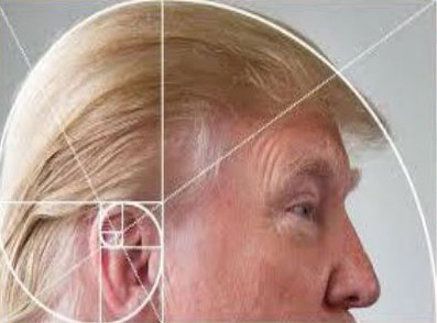 politicians-and-the-golden-ratio-picture