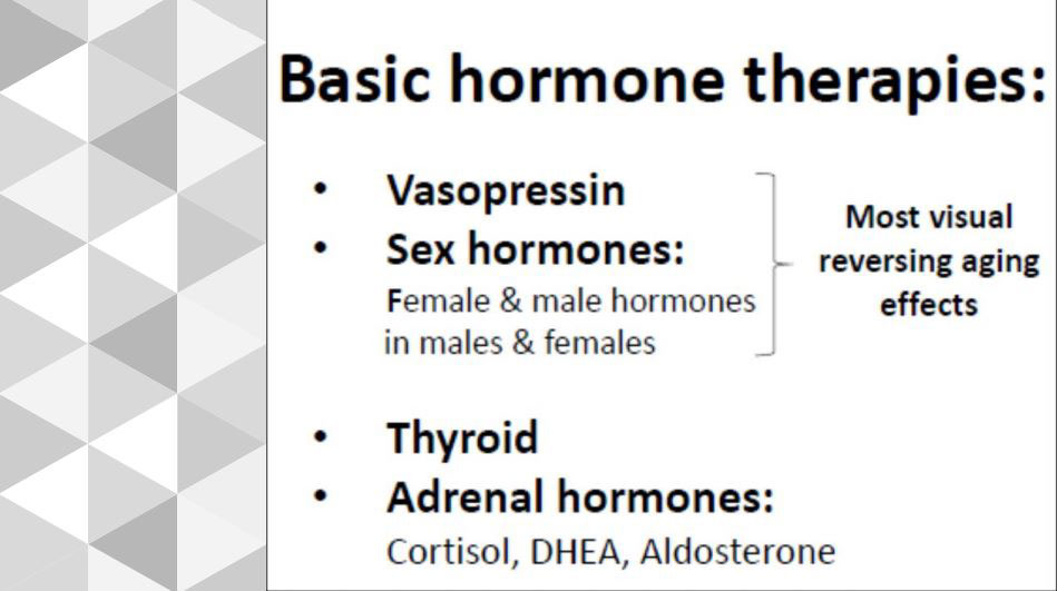 basic-hormone-therapies