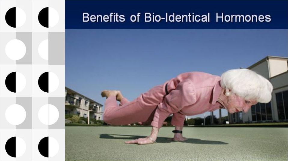 benefits-of-bio-identical-hormones