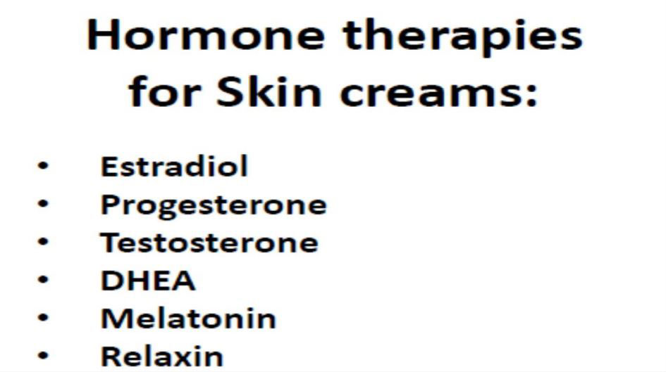 hormone-therapy-for-skin