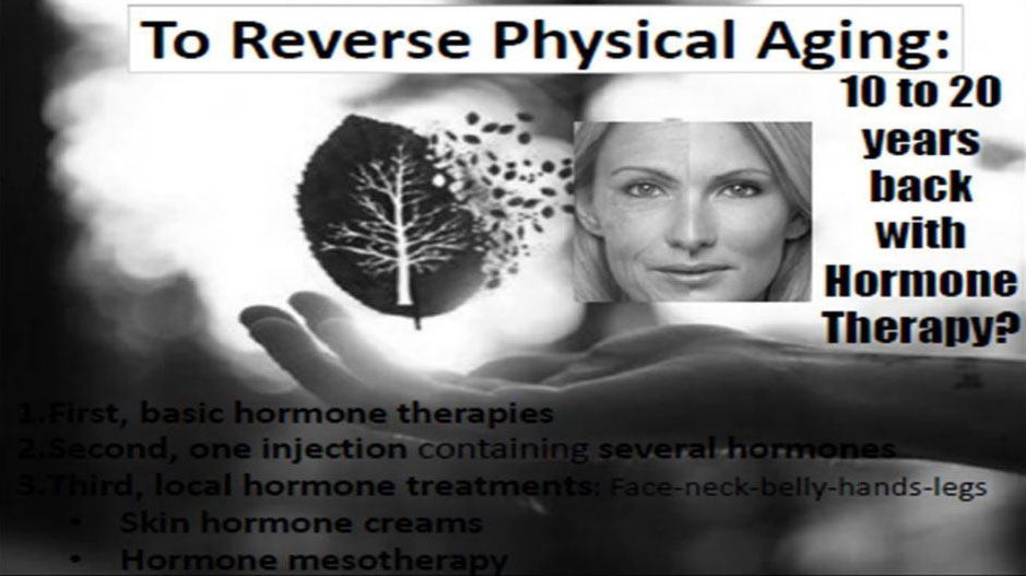 reverse-physical-aging