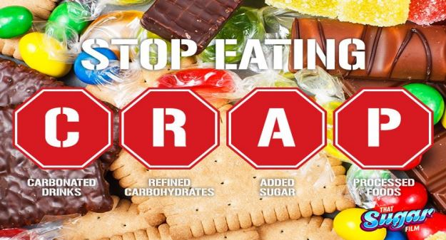 stop-eating
