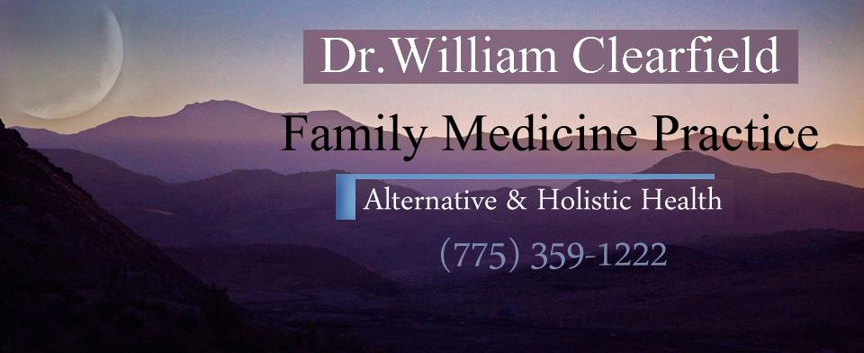 Acupuncturist in Reno