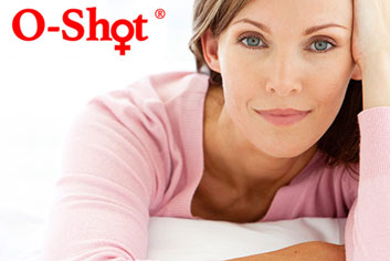 O-Shot®