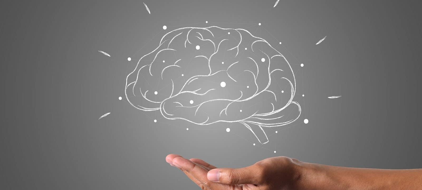 Endocrinology of Traumatic Brain Injury