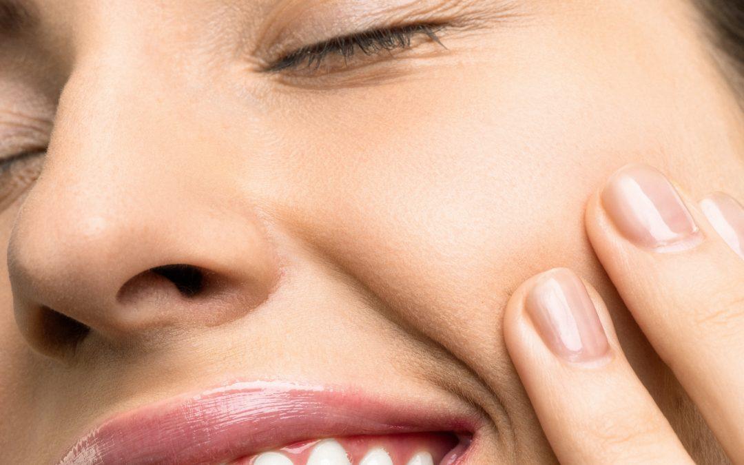 Can InMode Evoke Tighten the Skin?